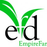 empirefarmdays