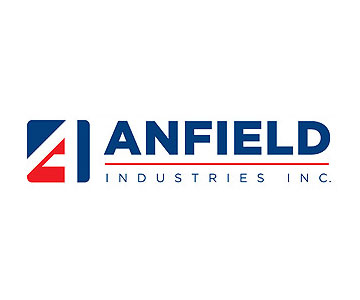 Anfield Industries