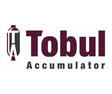 Tobul Accumulator