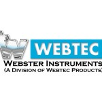 callahan_0001_Webster_logo_300dpi