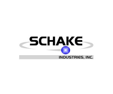 Schake
