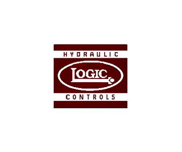 Logic Hydraulic