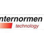 Internormen Logo