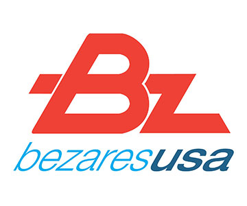 Bezares USA