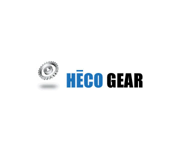 Heco Gear Products