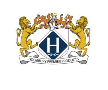 Holmbury Inc.