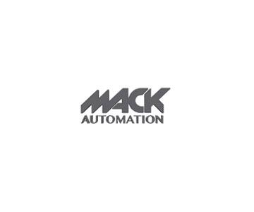 MACK Corp.