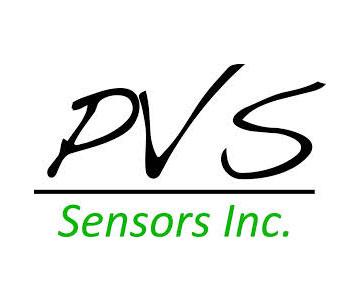 PVS Sensors