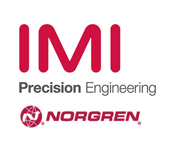 IMI Precision Engineering/Norgen