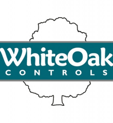 White Oak Controls
