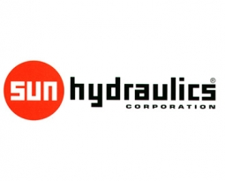 New from Sun Hydraulics – Smart solutions for demanding applications