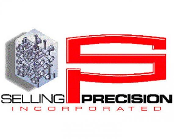 Selling Precision