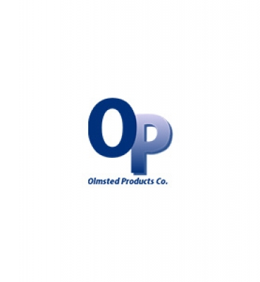 Olmsted Products