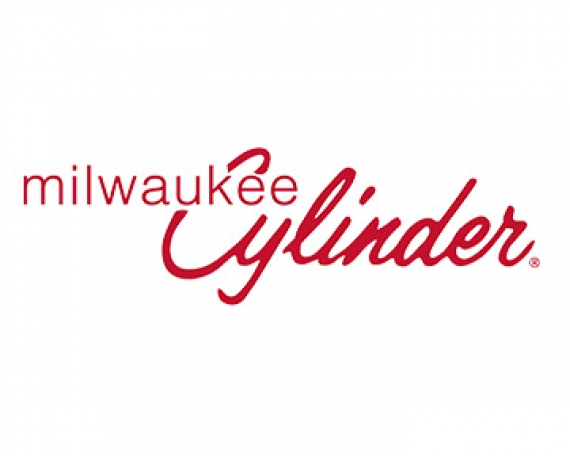 Milwaukee Cylinder