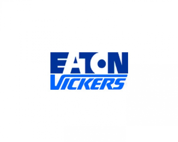 Eaton | Vickers