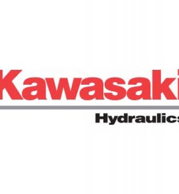 Kawasaki-Staffa