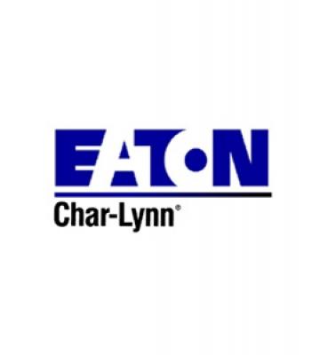 Char-Lynn