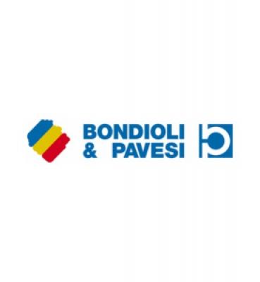 Bondioli & Pavesi