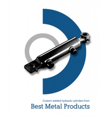 Best Metal Products