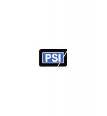 PSI Automation
