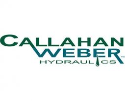 SunSource Joins Forces with Callahan Weber Hydraulics