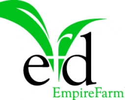Empire Farms Days: August 6-8